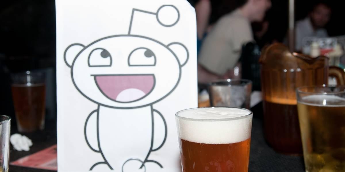 Reddit busca reinventarse completamente
