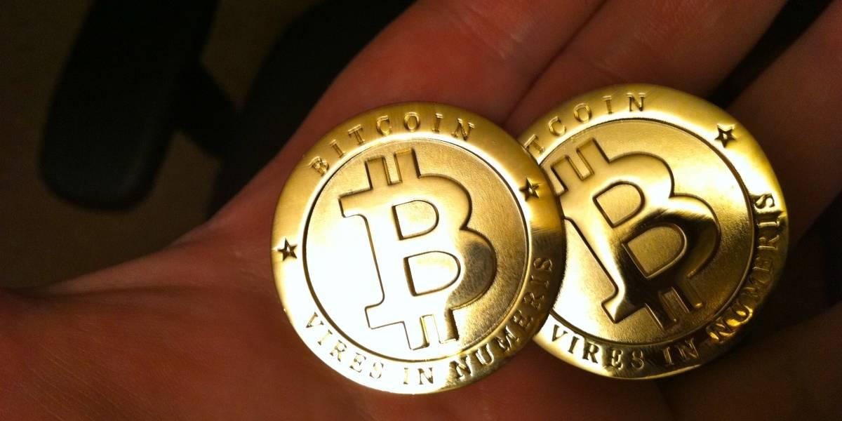 MIT le entregará USD$100 en bitcoins a todos sus alumnos de pregrado