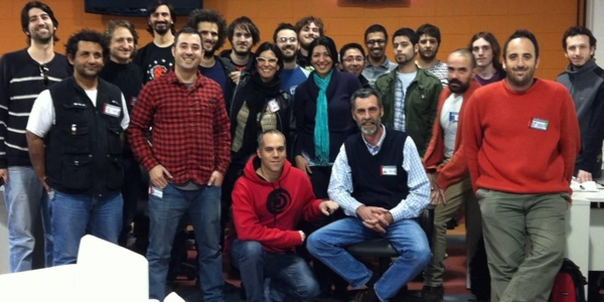 Argentina: Encuentro Hackatón intentará desarrollar aplicación para medir la edad de un contenido web