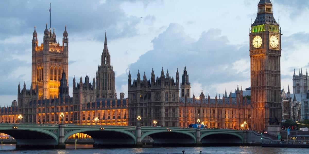 Parlamento inglés reprende a la BBC por no cubrir adecuadamente el cambio climático
