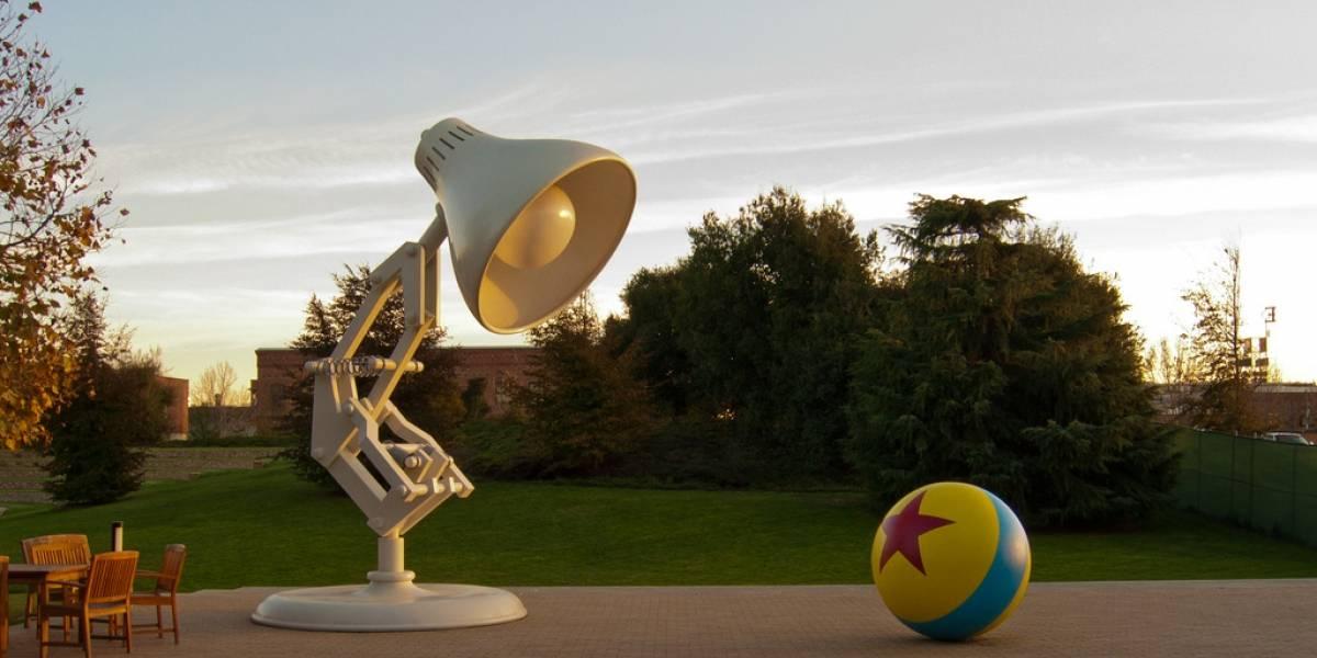 Pixar lanzará en agosto una versión gratuita de su software de renderización