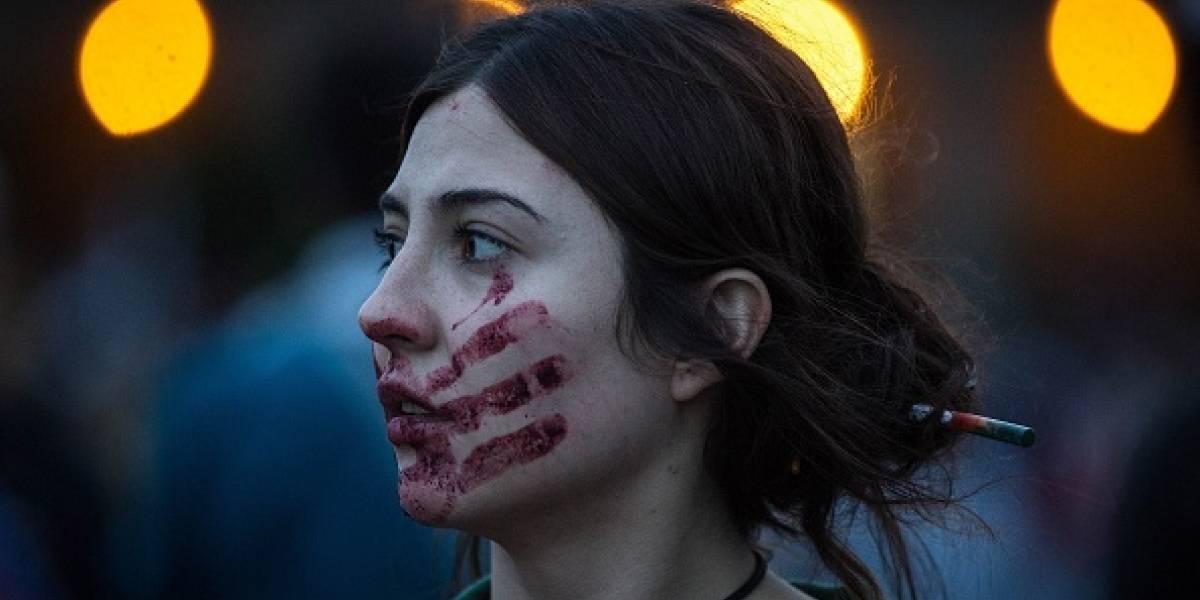 69 asesinatos al día: 2017 se convierte en el año más sangriento para México