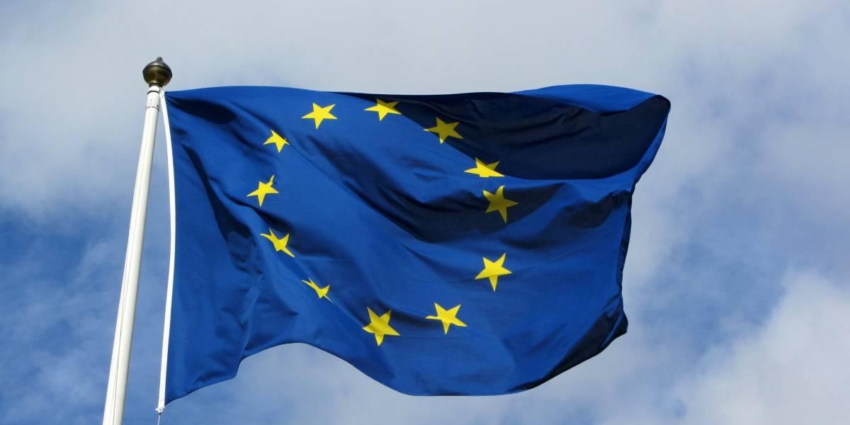 Parlamento Europeo vota a favor de la neutralidad de la red