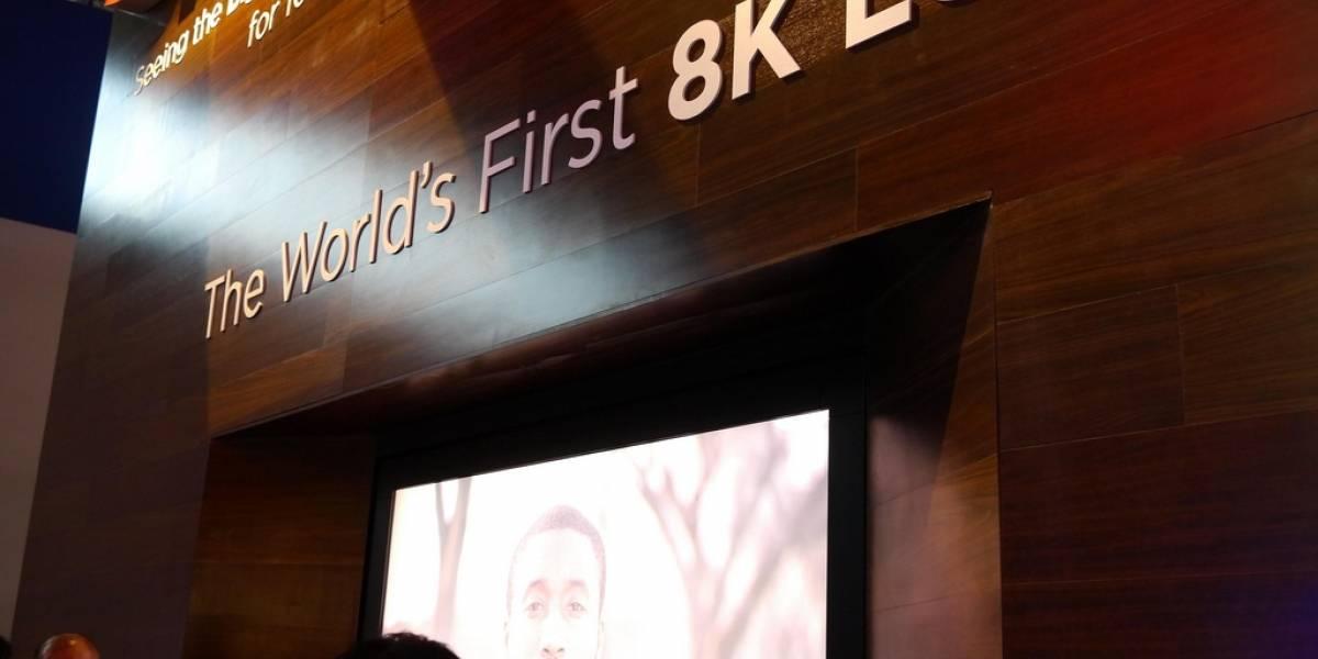 La Super Hi-Vision de NHK será el estándar de TV de ultra-alta definición