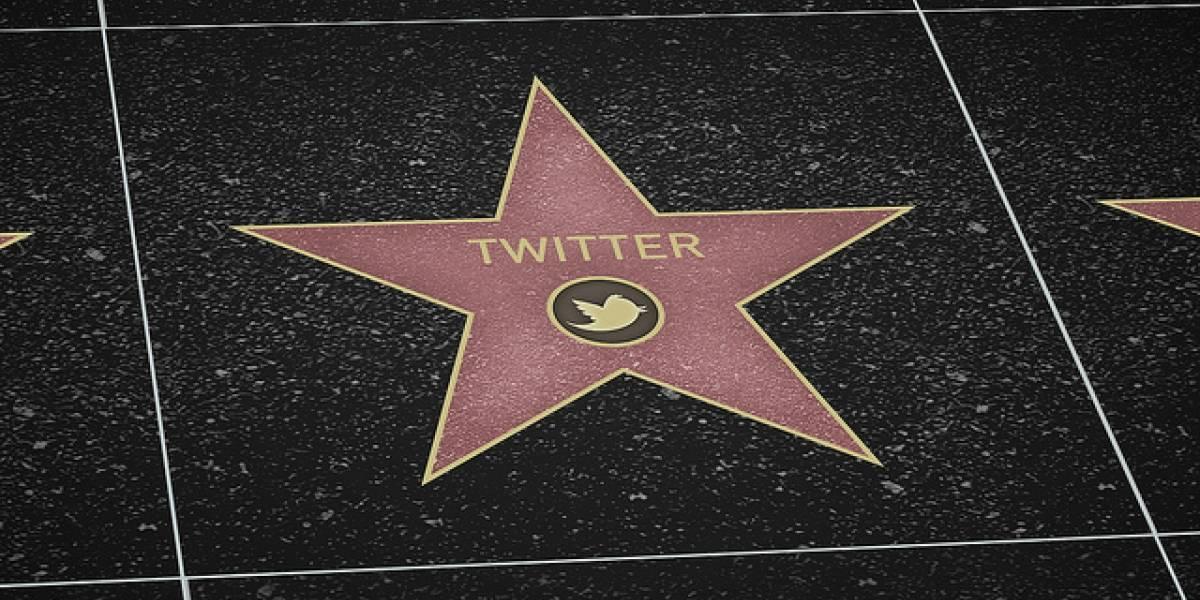 """Estos son los 24 usuarios del """"Club de los 10 millones de seguidores"""" en Twitter"""