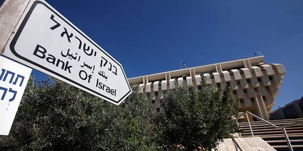 Israel evalúa lanzar su propia criptomoneda