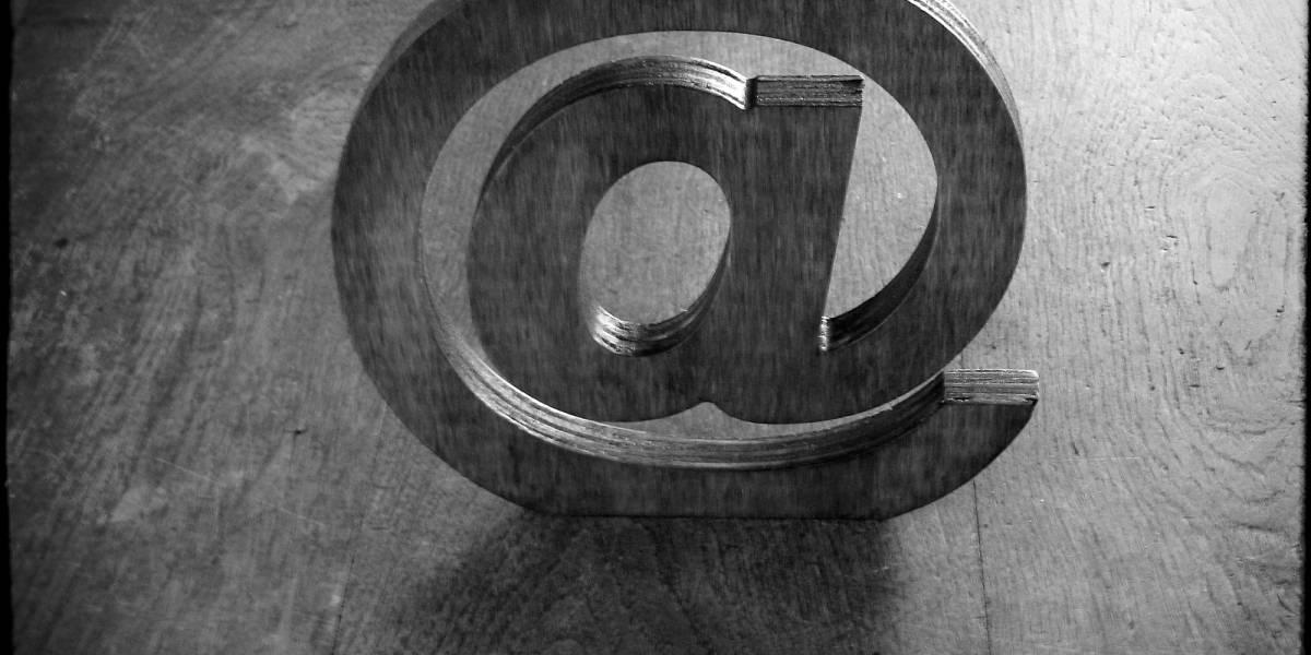 Lavabit acusado de desacato por entregar clave SSL impresa en 11 hojas con letra pequeña