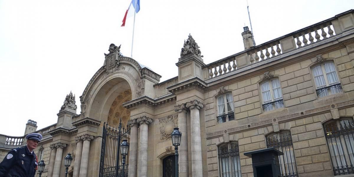 Francia propone fusionar los entes reguladores de televisión y telecomunicaciones