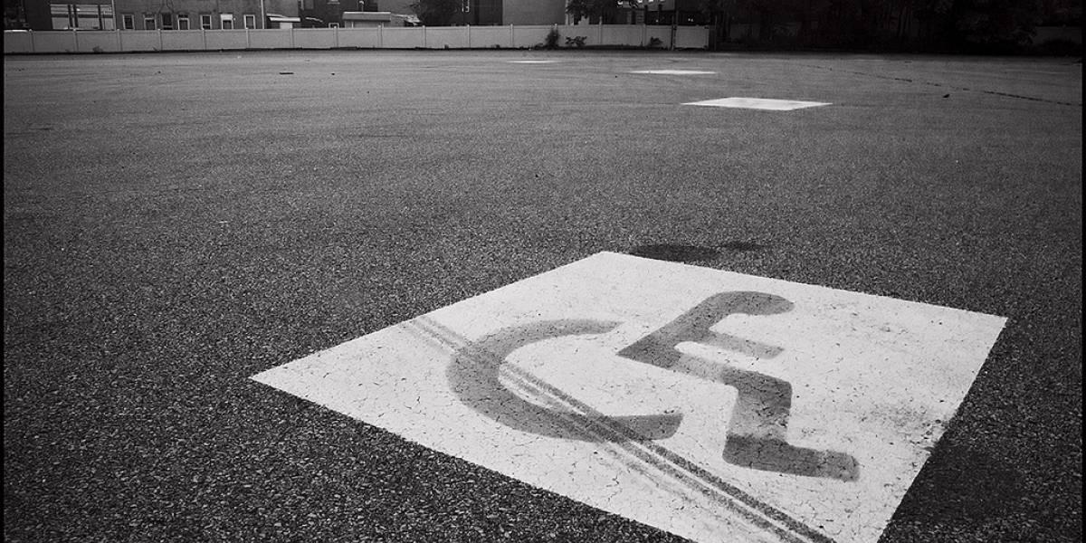 Microsoft, Facebook y Dropbox se unen para hacer que la tecnología sea más accesible a las personas con discapacidades