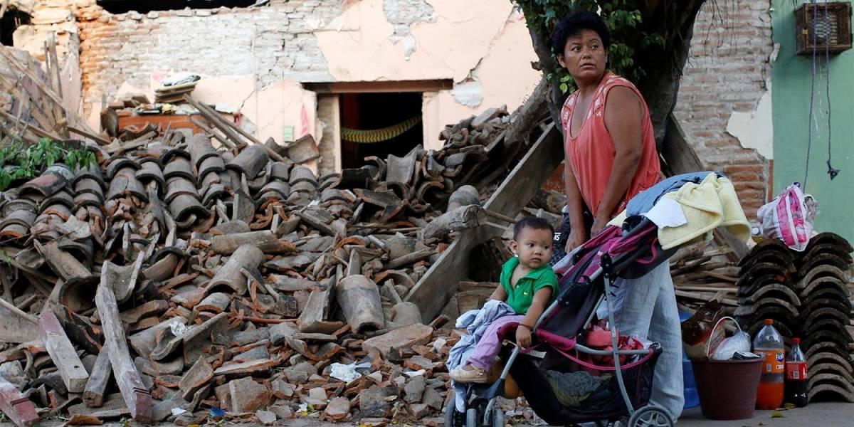 Facebook habilitará una sección de respuesta a crisis y desastres naturales