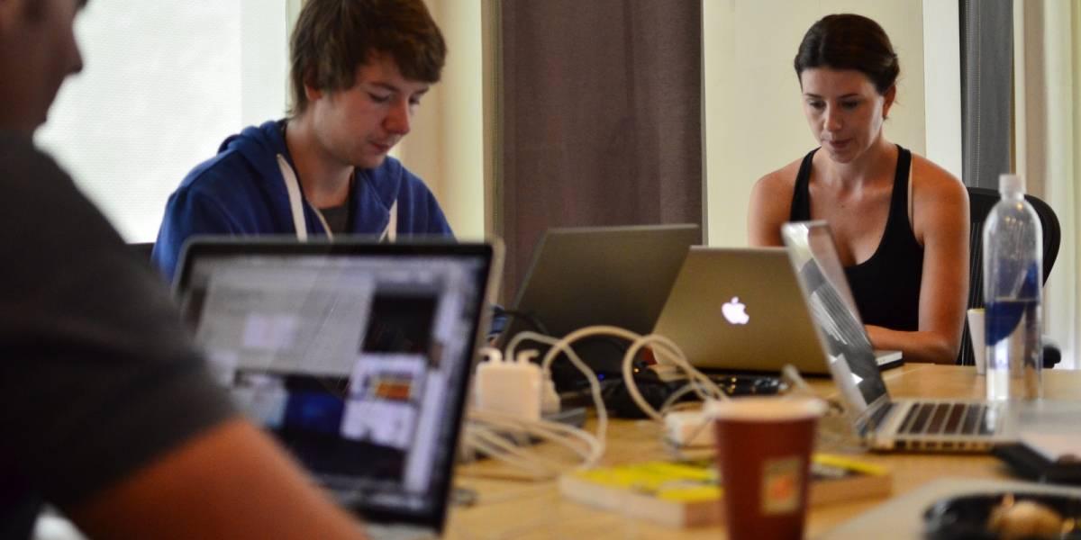 Abren postulaciones para que emprendedores chilenos conozcan empresas de Silicon Valley