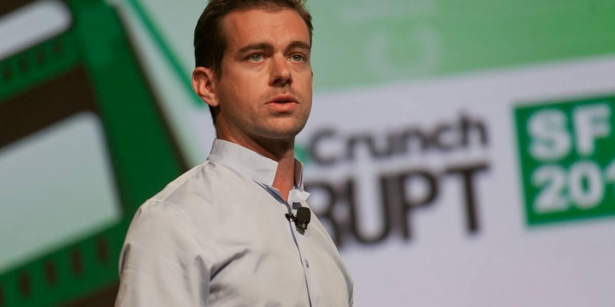 Twitter cambia de CEO, Jack Dorsey está de regreso