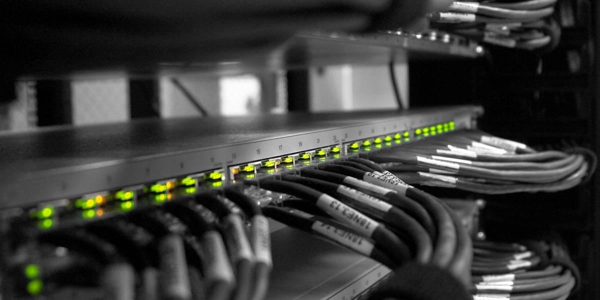 La FCC enmendará su propuesta sobre neutralidad de la red