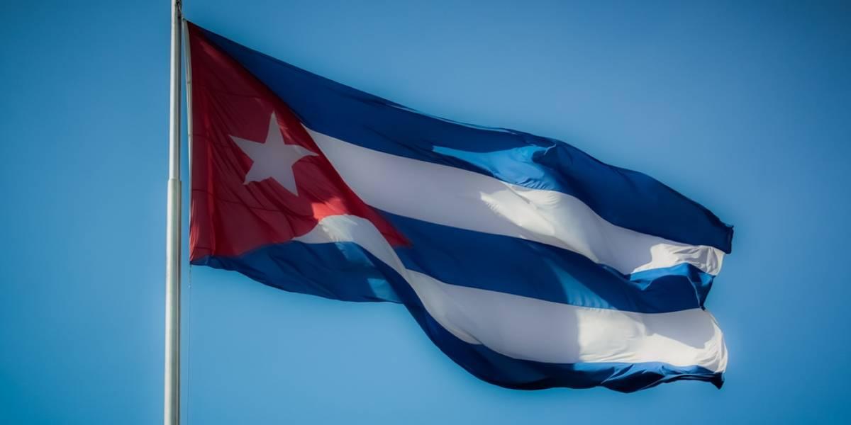 Google realiza acuerdo para almacenar datos en Cuba