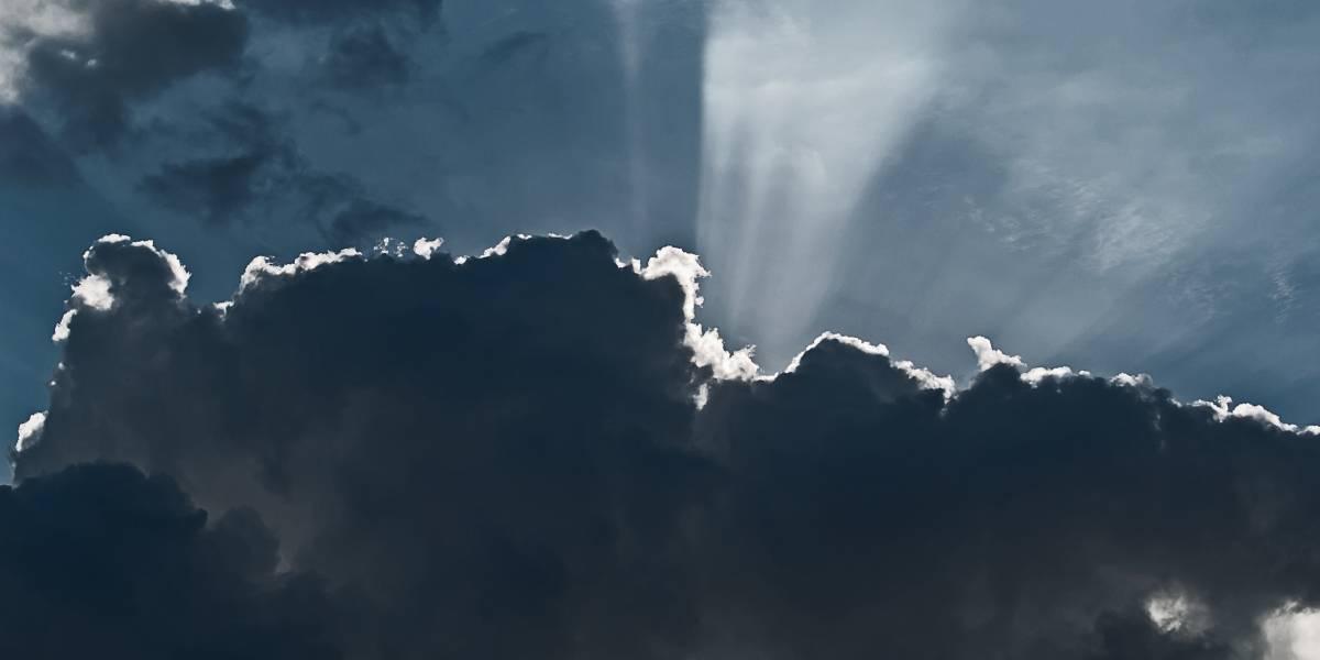 Confianza en la nube: la visión de Microsoft