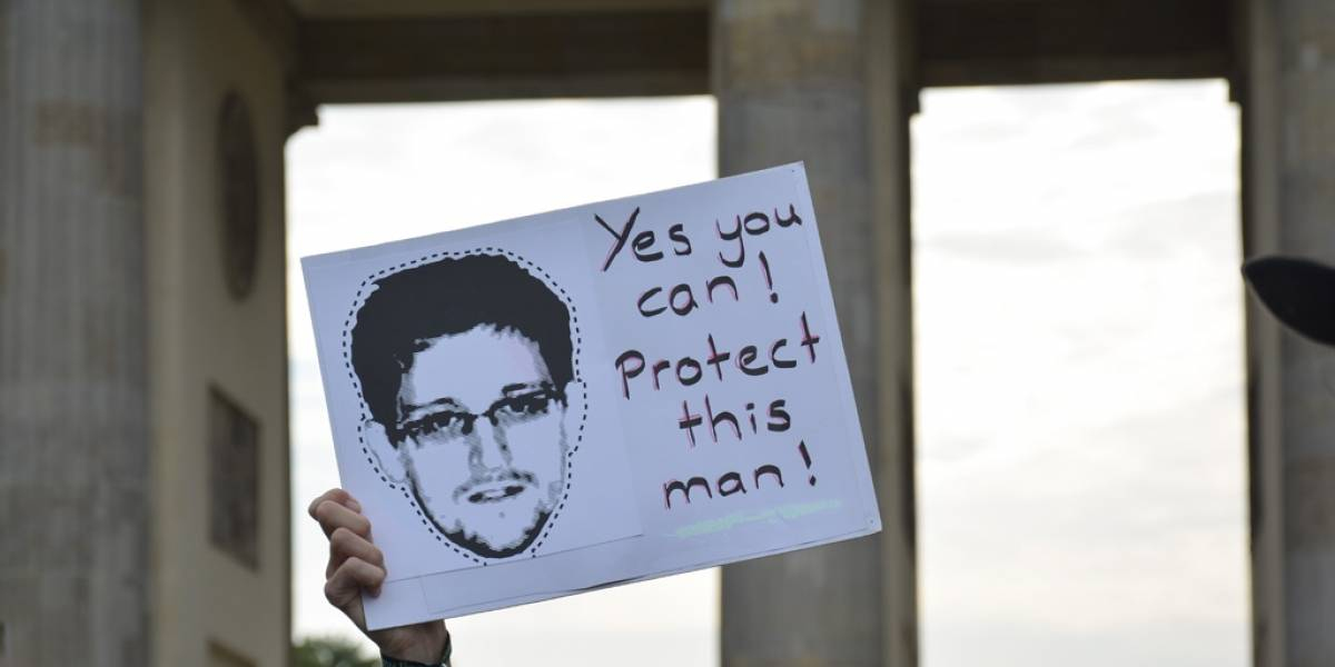The Guardian y Washington Post ganan Pulitzer por revelar programas de espionaje de la NSA