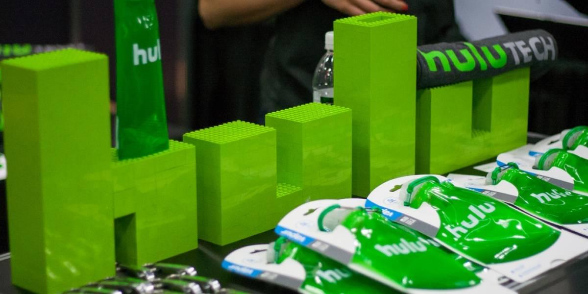 Hulu comenzó a bloquear a usuarios que ingresan bajo una VPN