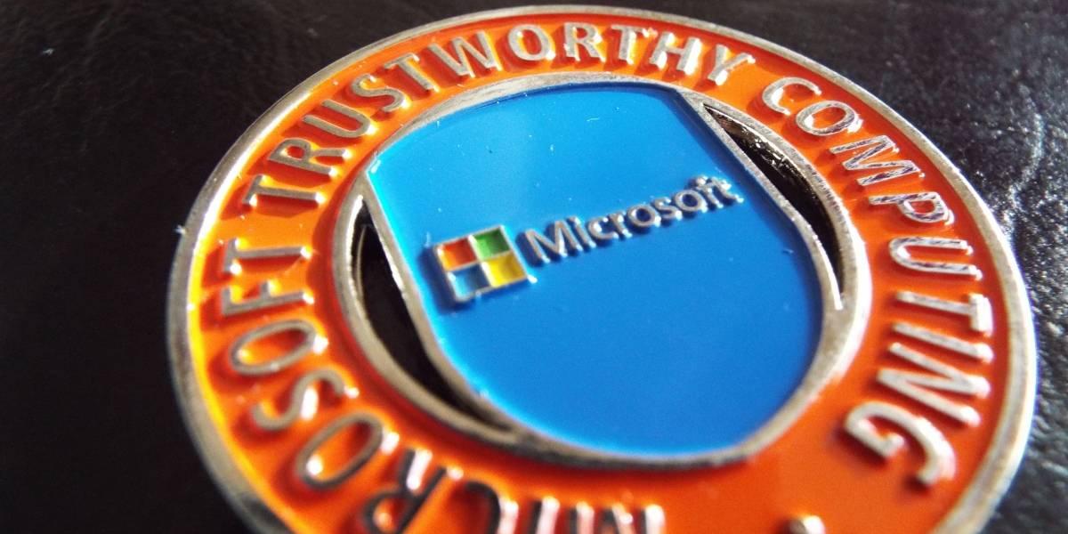Productos de seguridad de Microsoft bloquearán por defecto el adware