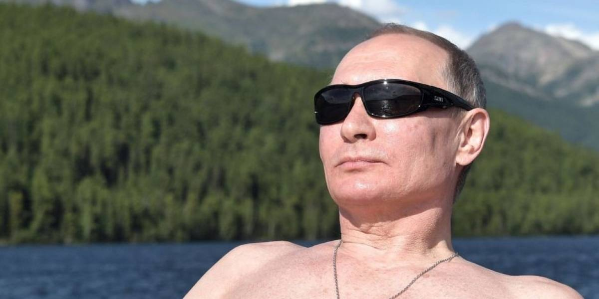 Senado de EE.UU. requiere la presencia de Google por el caso Rusia
