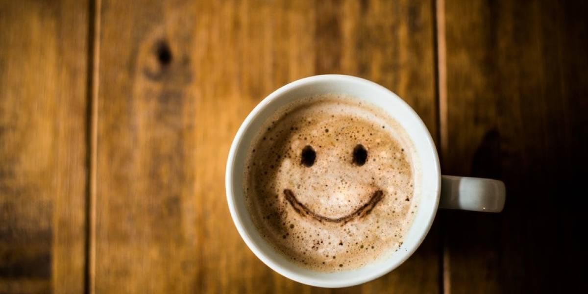 Beber dos o tres cafés al día es bueno para la vista, según científicos lusos