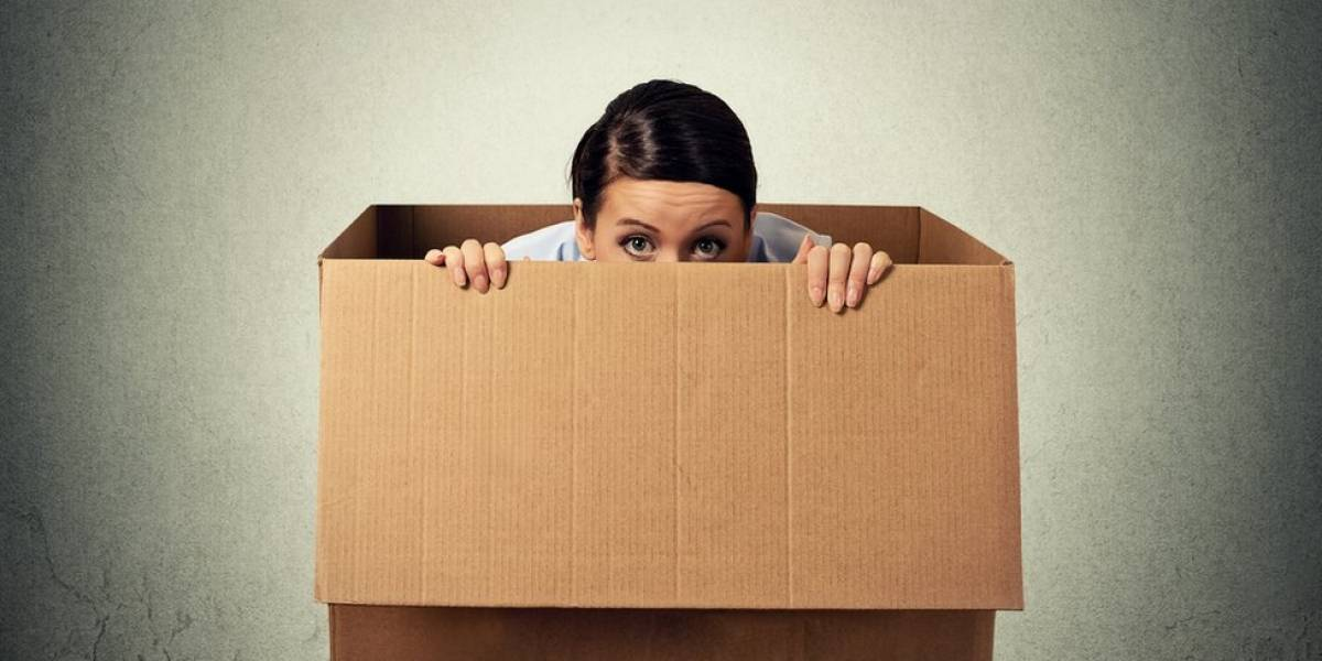 10 trabalhos perfeitos (e bem pagos) para os tímidos