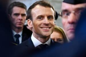 https://www.publimetro.com.mx/mx/bbc-mundo/2018/01/22/como-emmanuel-macron-esta-haciendo-grande-a-francia-de-nuevo-en-europa-tras-8-meses-como-presidente.html