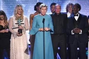 https://www.publimetro.com.mx/mx/bbc-mundo/2018/01/21/premios-sag-estos-son-los-ganadores-de-una-gala-que-mostro-que-hollywood-sigue-analizandose-tras-la-oleada-de-acusaciones-de-abuso-sexual.html