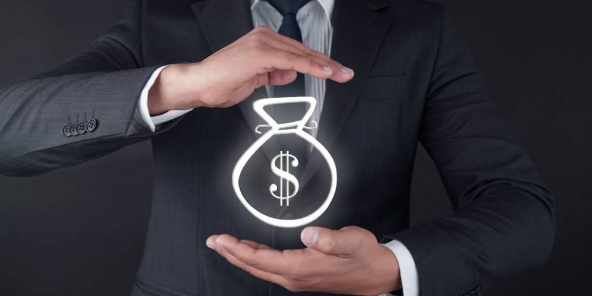 Fortuna de bilionários brasileiros cresce 13% e chega a R$ 549 bilhões em 2017