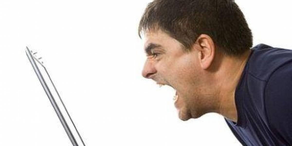 Idean sistema informático que reconoce el estado de ánimo en una persona