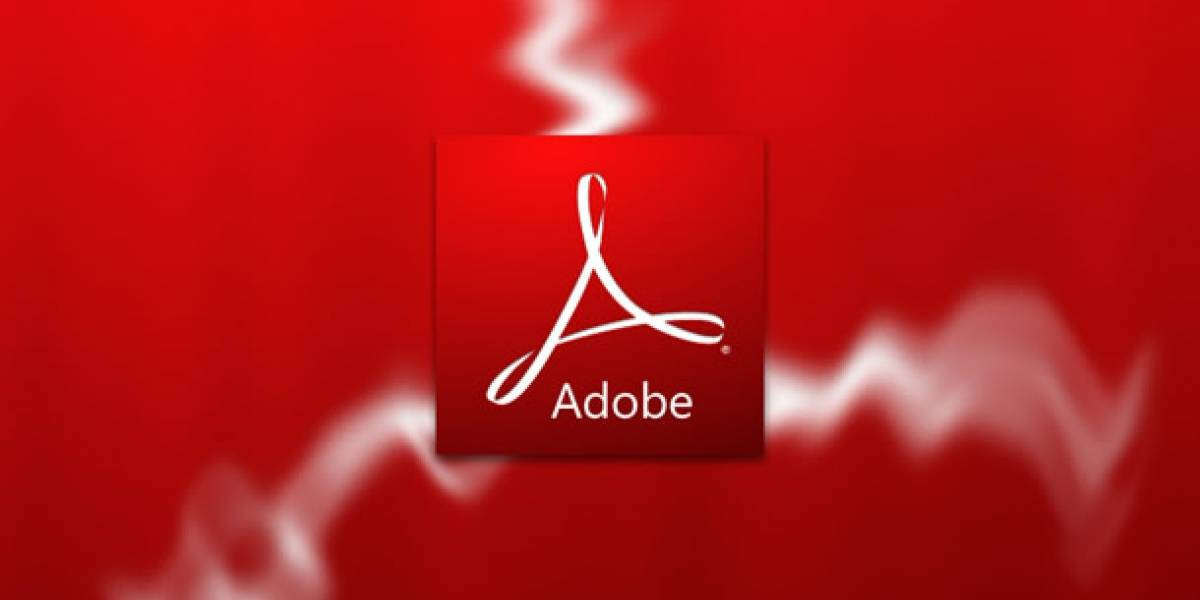Adobe corrige vulnerabilidad que permitía ataques a usuarios de Internet Explorer