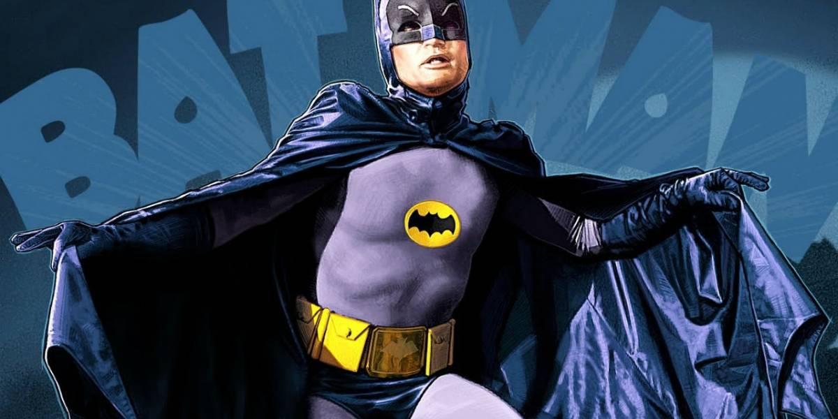 Cómo hacer que Google Translate cante el tema de Batman