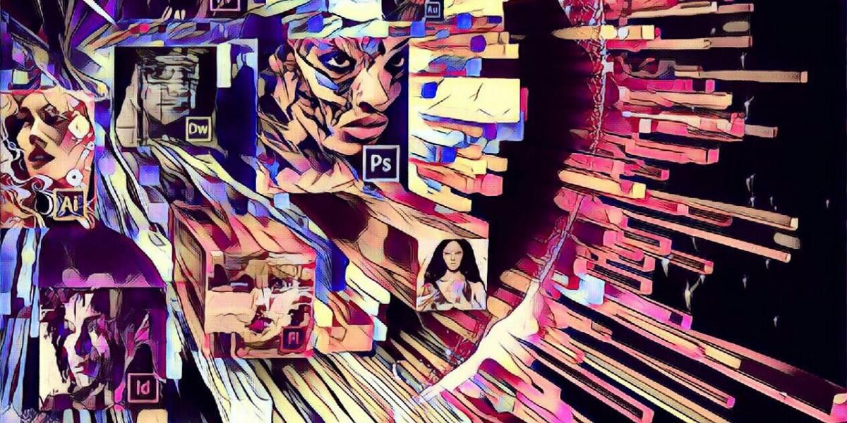 Adobe y Universidad de Cornell crean su propia versión de Prisma