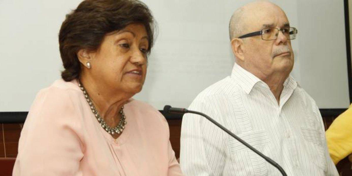 """AGN presenta exposición """"Los Palmeros"""""""