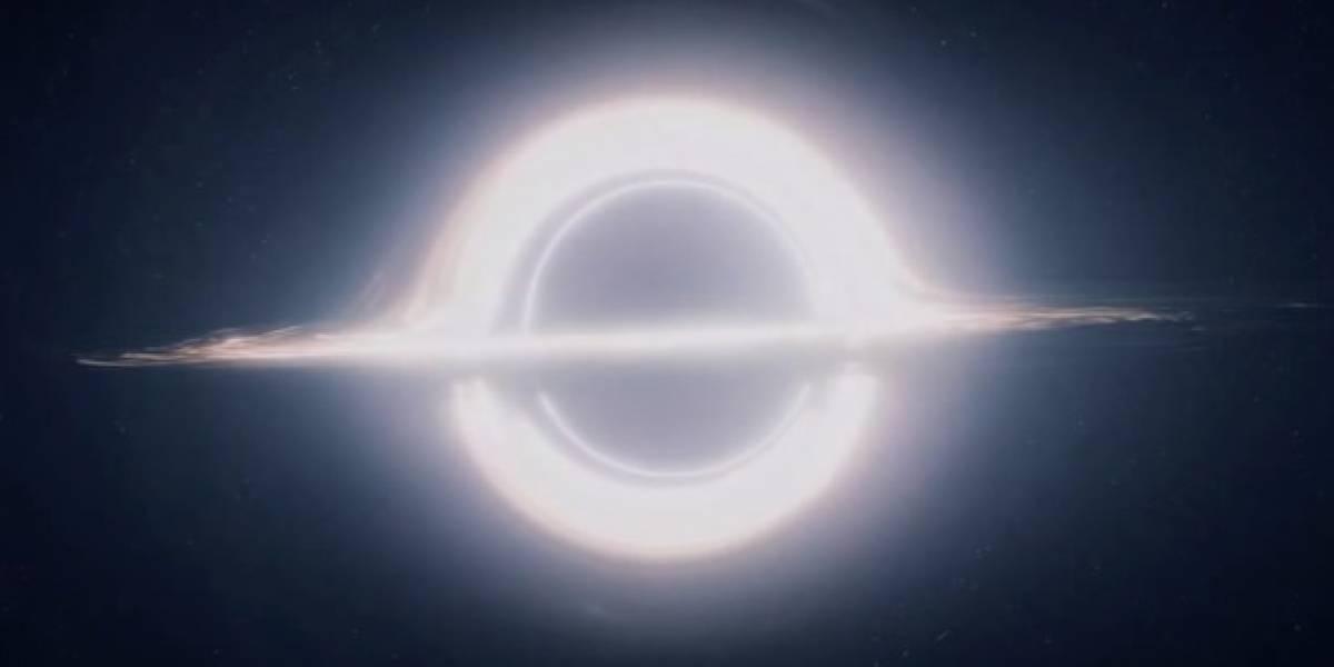 Científicos chilenos recrearán agujeros negros