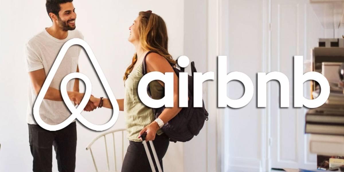 Airbnb impone a sus hosts nuevas reglas de no discriminación