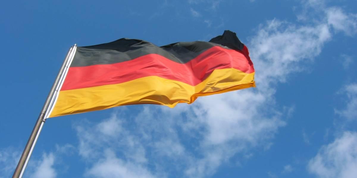 Alemania multaría a plataformas sociales por fallar en detener los mensajes de odio