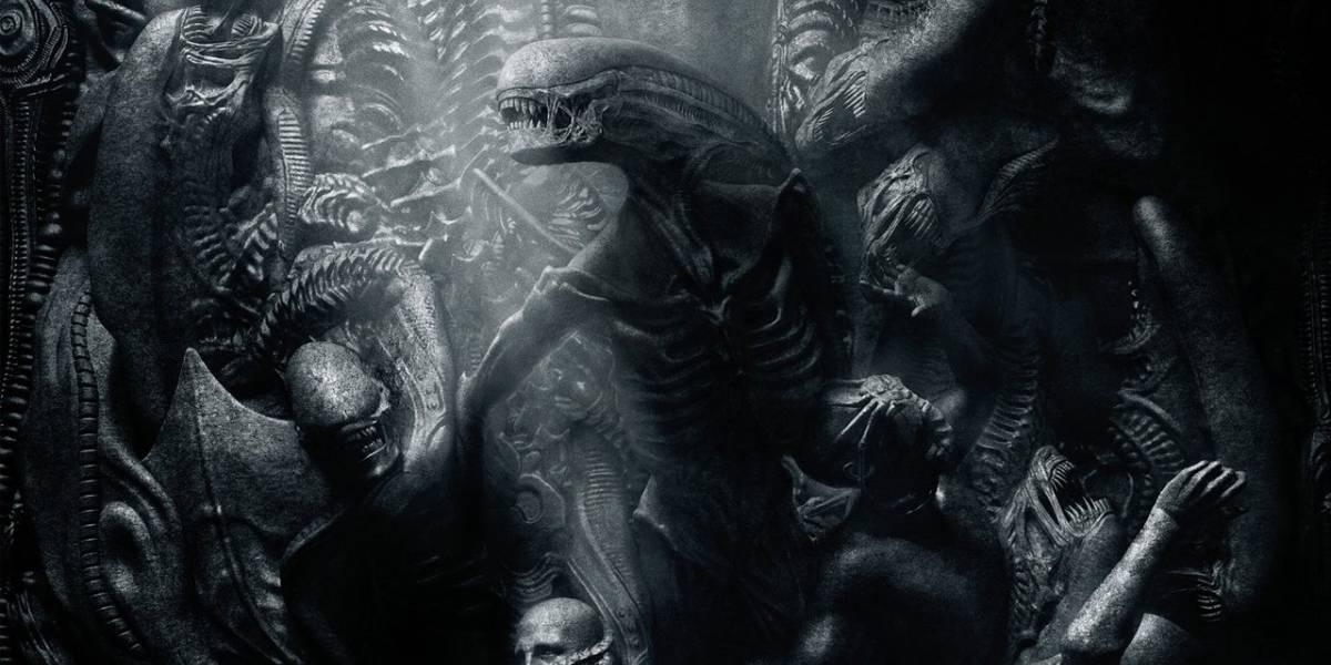 Alien: Covenant no tiene el potencial de Star Wars [FW Opinión]