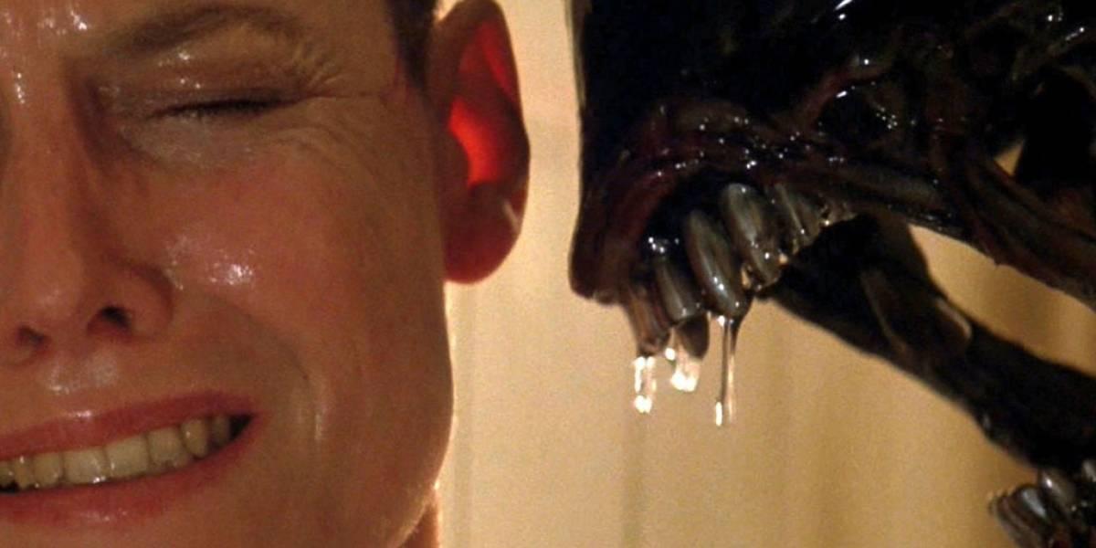 Sigourney Weaver asegura que la nueva película de Alien no defraudará