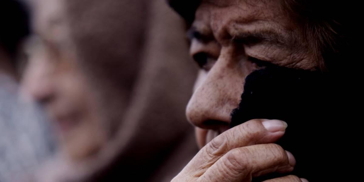 Investigador chileno crea medicina natural contra el alzheimer