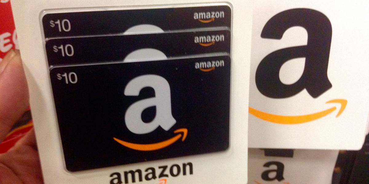 Amazon México celebra su primer aniversario con ofertas