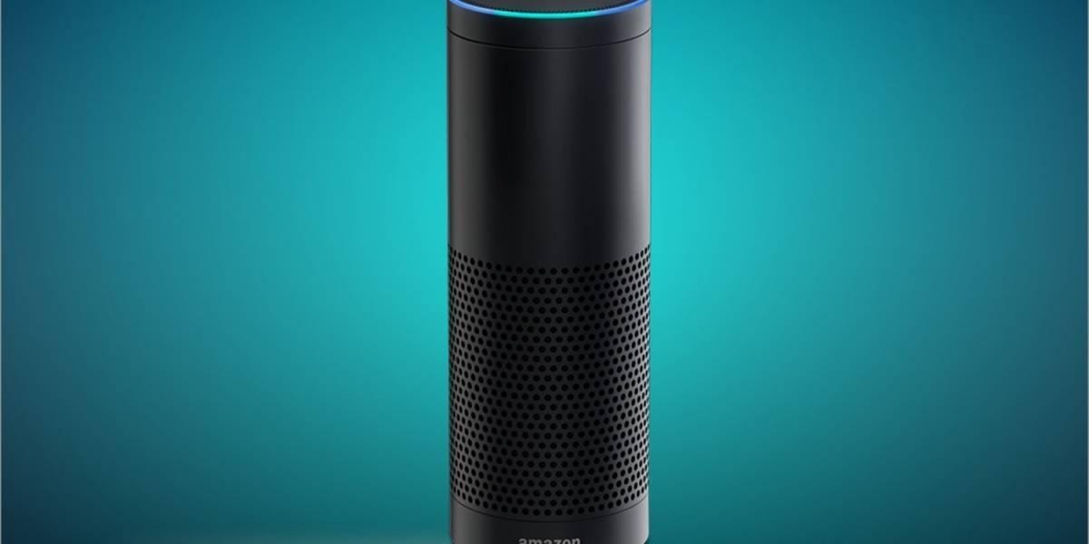Chirp es la respuesta de Google a la bocina inteligente de Amazon
