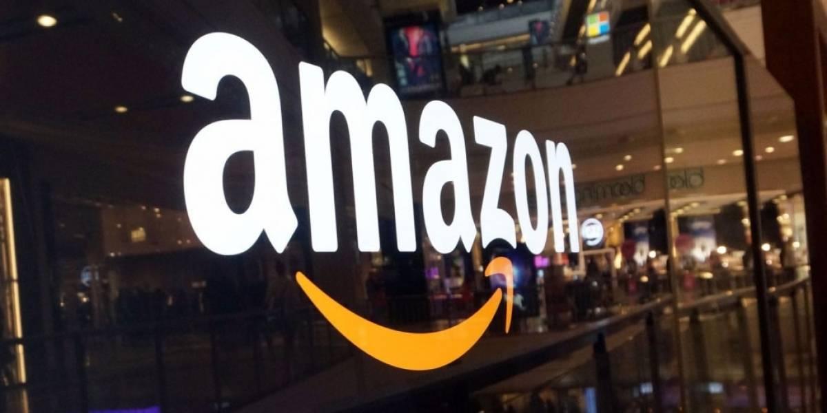 Amazon lanza una tienda sin filas ni cajas