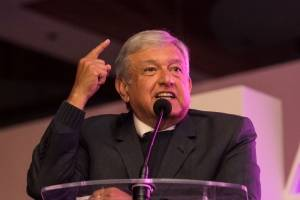 https://www.publimetro.com.mx/mx/opinion/2018/01/21/la-lopeztroika-gulag-los-bufones.html
