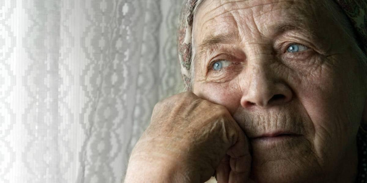 Podremos detectar el Alzheimer con una sola gota de sangre