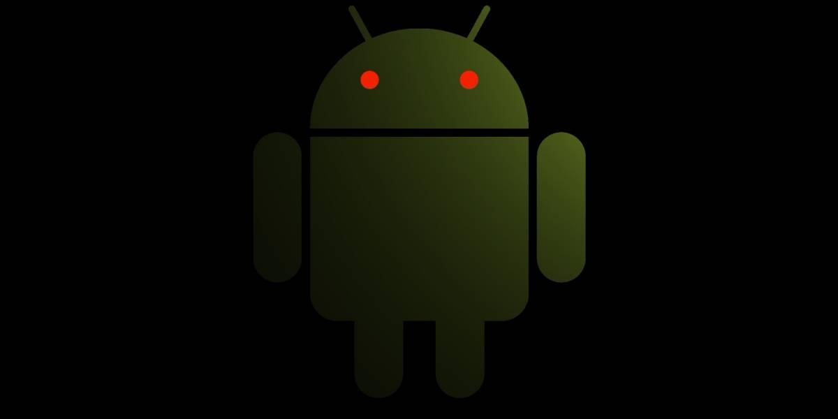 Bug en Android permite a atacantes grabar el audio y la pantalla del teléfono
