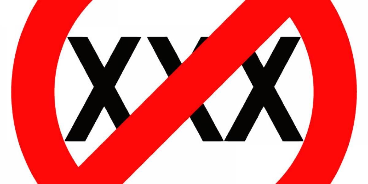 Operador de YouPorn demandó a ICANN por dominios .xxx