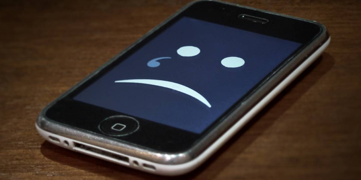 Europa investigará a Apple por sus técnicas de elusión tributaria en Irlanda