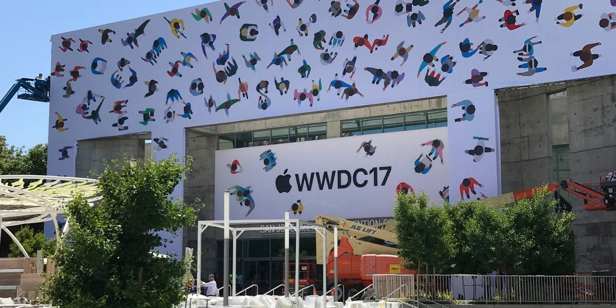 Cinco cosas que esperamos ver en WWDC 2017
