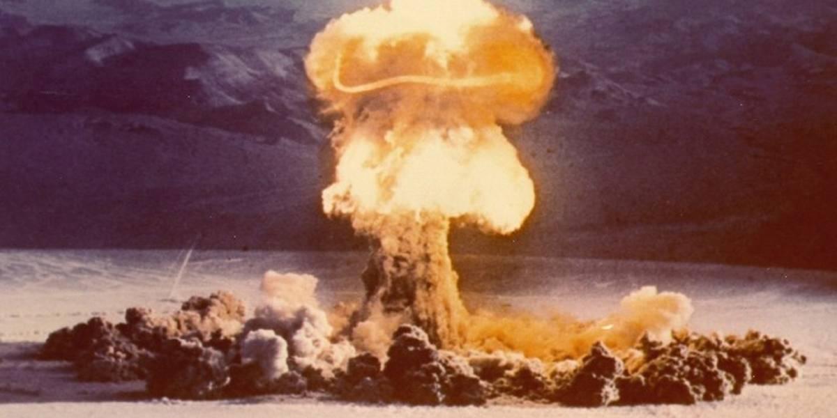 Hackers secuestran cuentas de Twitter del New York Post y agencia UPI, fingen la Tercera Guerra Mundial