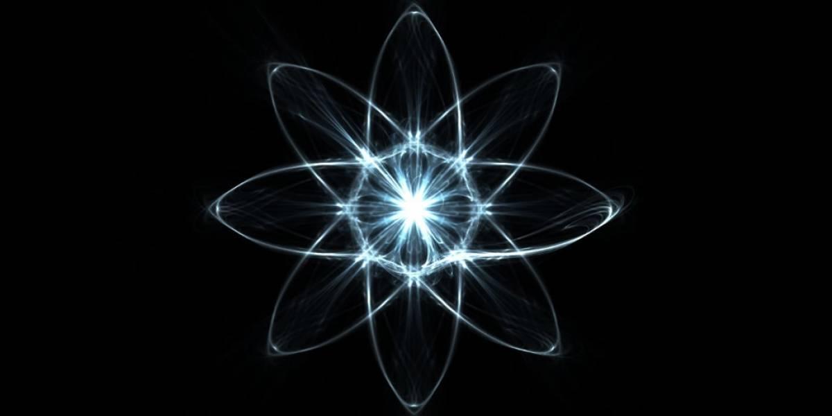 Científicos suizos desarrollan magneto de un solo átomo